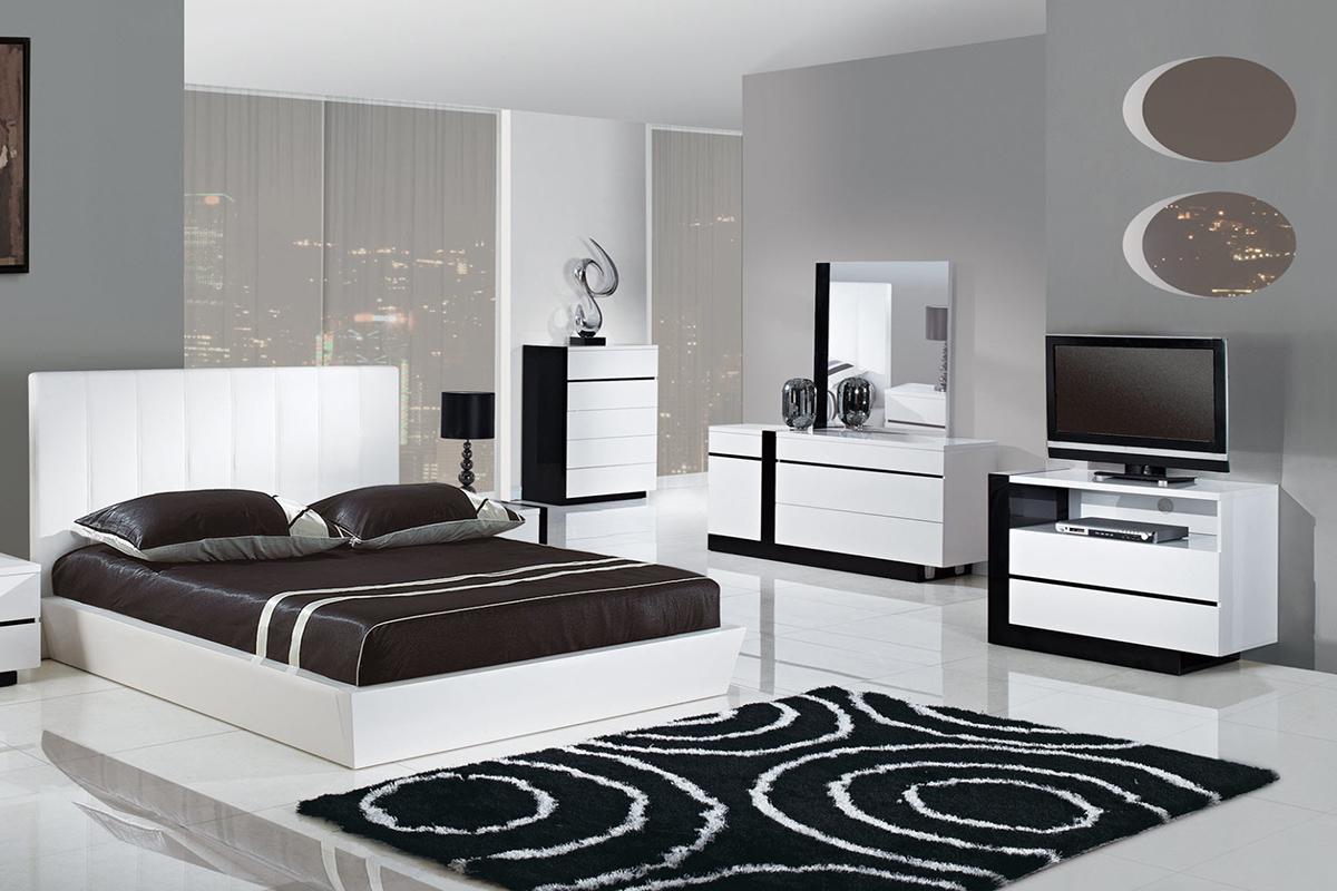 غرف نوم بالتسريحة 2019